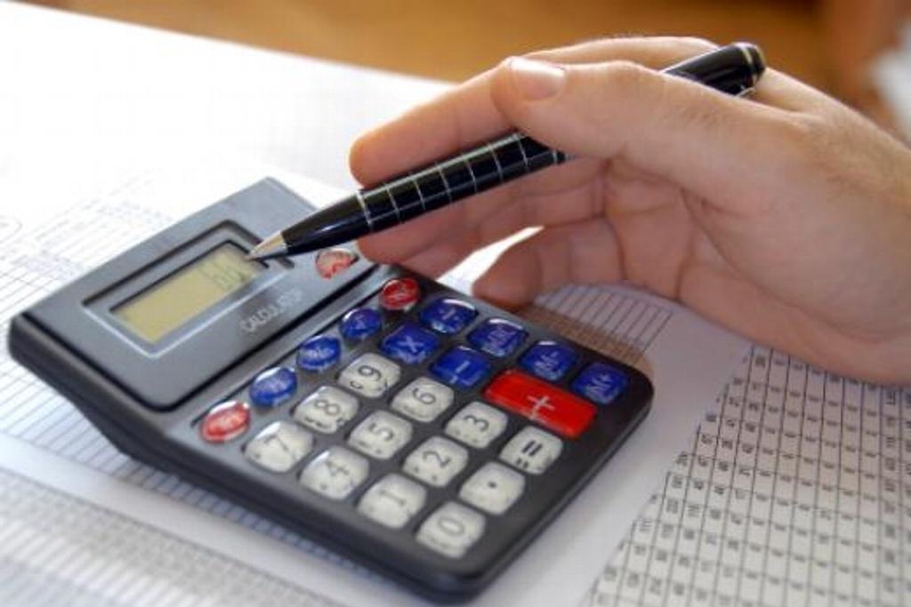 A partir de 2018 la única factura válida será la nueva versión: SAT | El Imparcial de Oaxaca