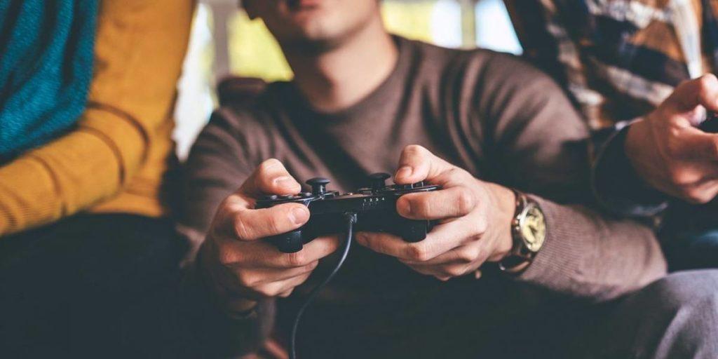 ¿Eres adicto a los videojuegos?, usa estos criterios para saberlo | El Imparcial de Oaxaca