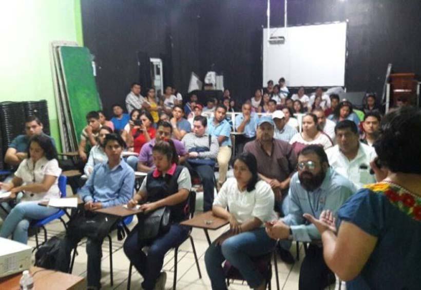 Abren convocatoria para  jóvenes emprendedores de Tuxtepec, Oaxaca | El Imparcial de Oaxaca
