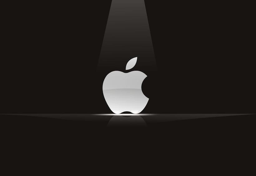 Apple confirma que sus equipos también fueron afectados por Meltdown y Spectre | El Imparcial de Oaxaca