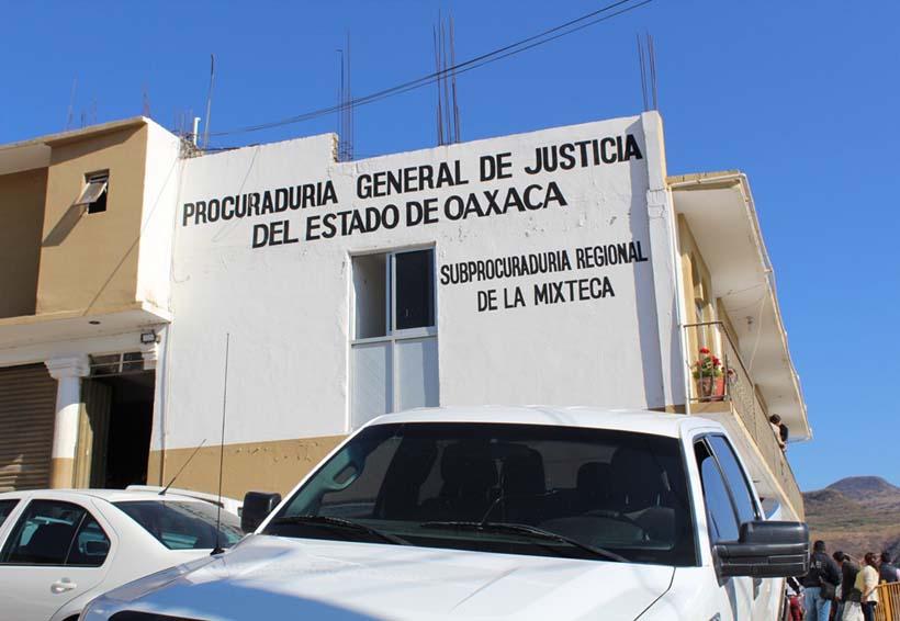 Atienden instancias amenaza contra la periodista de la Mixteca de Oaxaca