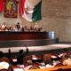 Alistan sus 'gallos' partidos y coaliciones en Oaxaca