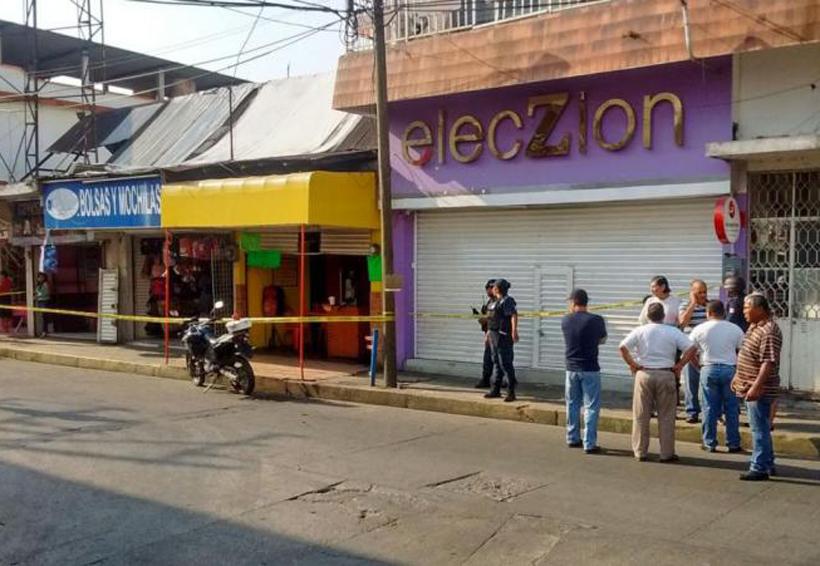 Deja la inseguridad, millonarias  pérdidas en Tuxtepec: Canaco | El Imparcial de Oaxaca