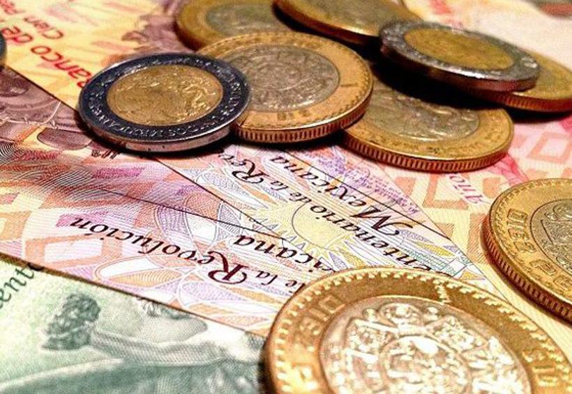 Pronósticos para el 2018 prevén un estancamiento salarial en México | El Imparcial de Oaxaca