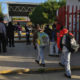 Recomiendan suspender homenajes en escuelas de Oaxaca