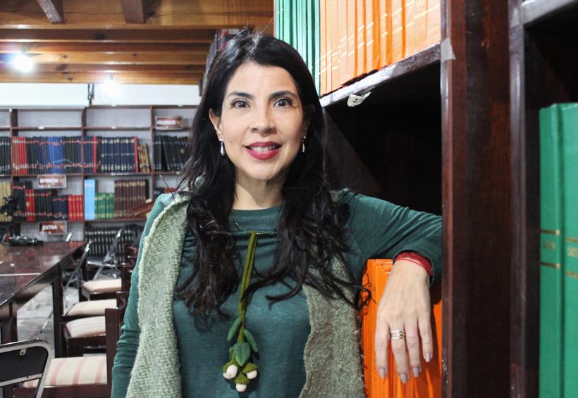Ejercerán 191 millones de pesos para cultura en Oaxaca   El Imparcial de Oaxaca