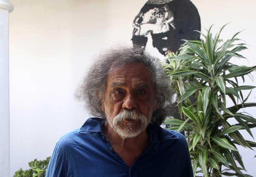 Toledo cierra comedores comunitarios en el Istmo | El Imparcial de Oaxaca