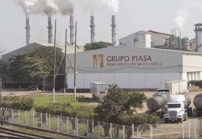 Fallas en el ingenio afecta a  productores de Tuxtepec: CNC | El Imparcial de Oaxaca