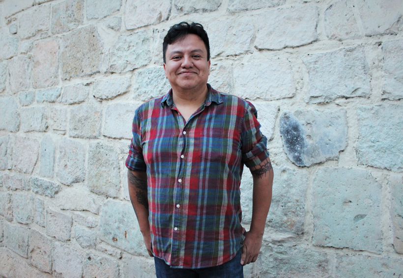 Nivel de trompetistas podría mejorar: Faustino Díaz