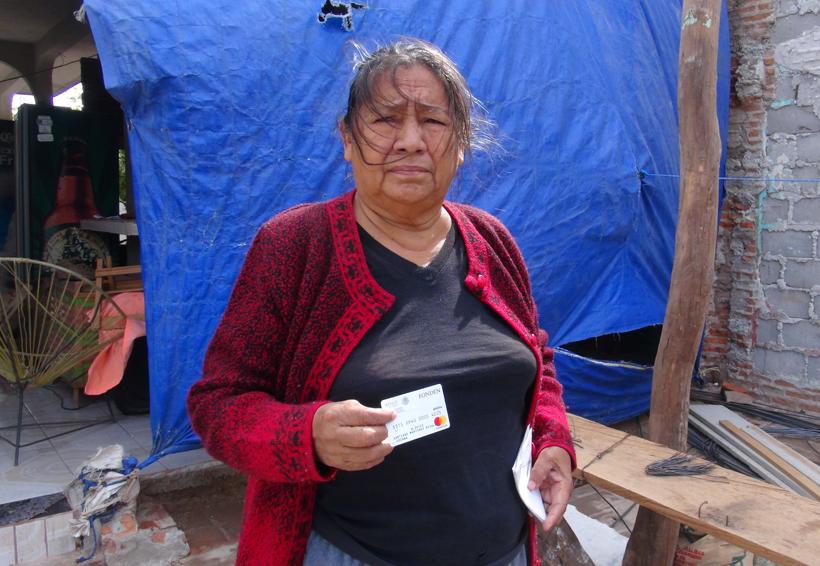 Fraude de Bansefi  deja sin hogar a miles de personas en el Istmo de Oaxaca