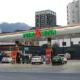 Se queda Oaxaca con ganas de  gasolineras extranjeras