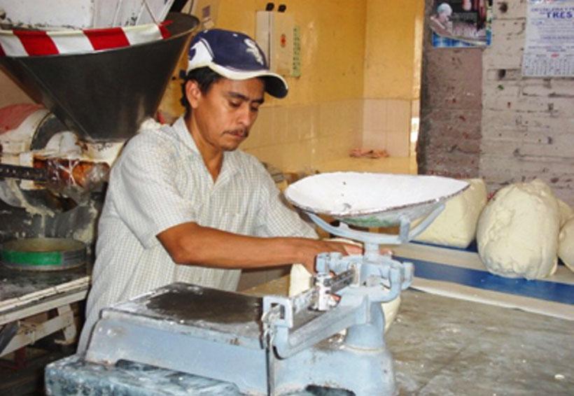 Habrá sanciones para quienes  incrementen precio de la tortilla en el Istmo de Oaxaca