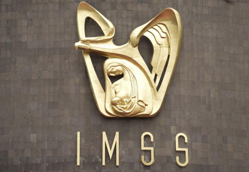 IMSS acepta acta de nacimiento en línea en trámites y servicios   El Imparcial de Oaxaca
