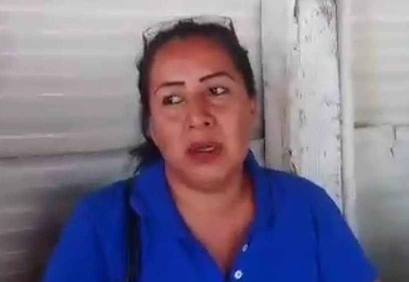 Incertidumbre en búsqueda  de pescadores extraviados en la Costa de Oaxaca