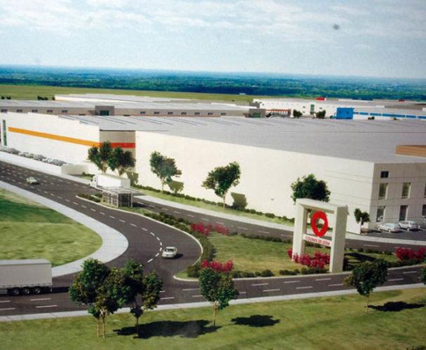 Invitan a emprendedores de Tuxtepec a sumarse al Parque Agroindustrial