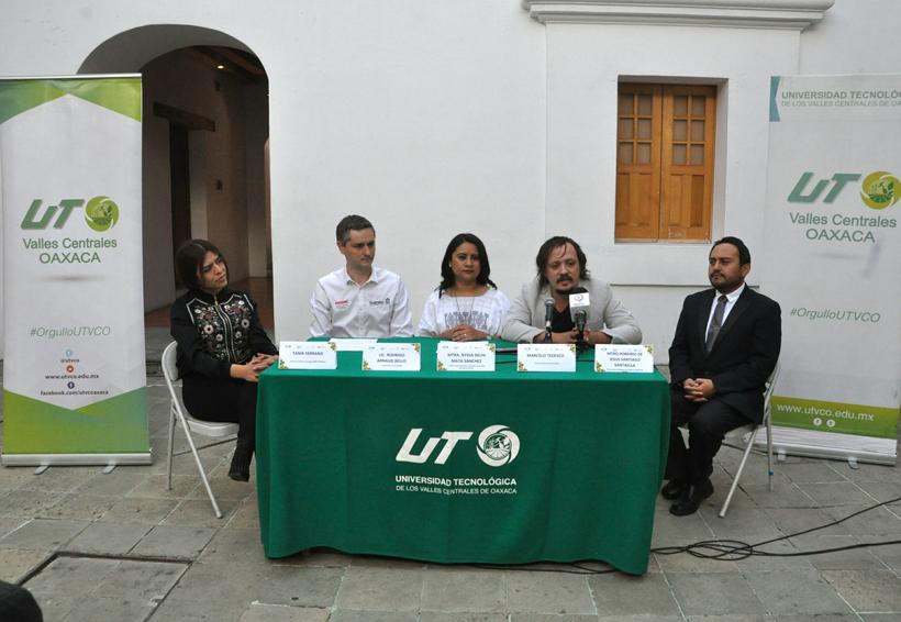 Realizarán mapeo del ecosistema emprendedor | El Imparcial de Oaxaca
