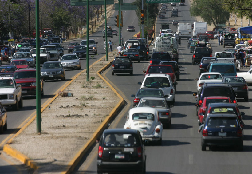 En Oaxaca, piden transparencia en aplicación de recursos | El Imparcial de Oaxaca