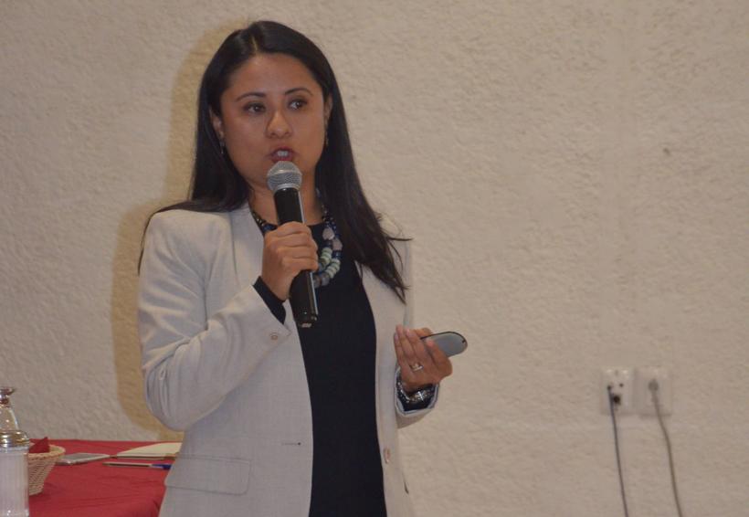 Empresarios y Ejecutivos de Oaxaca se dieron cita