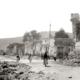 87 años después, Oaxaca olvida la tragedia