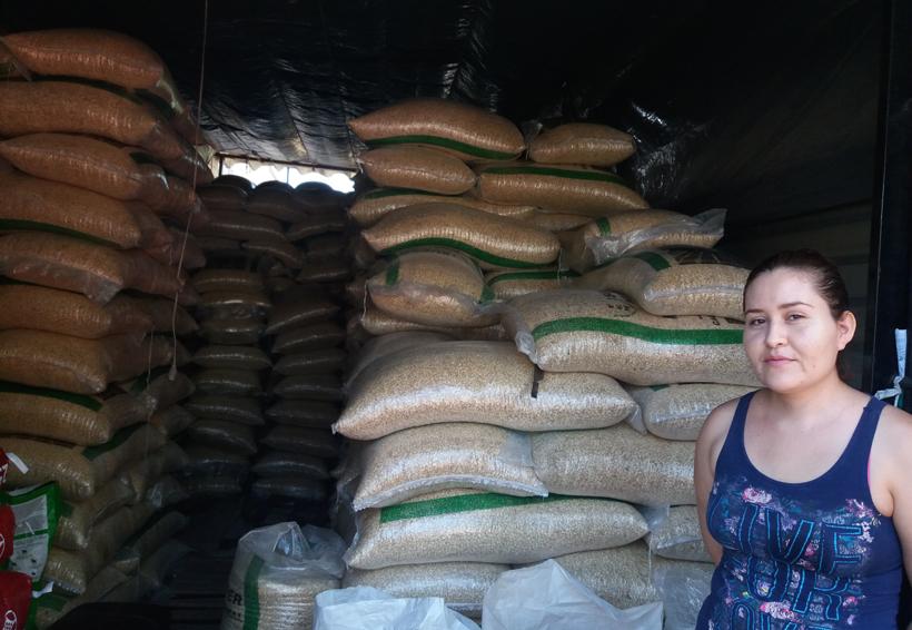 Tortilleros aumentan sus precios en Puerto Escondido, Oaxaca