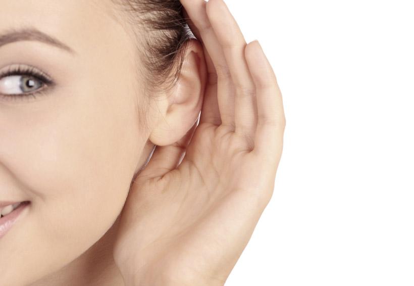 Fumar y tomar paracetamol pueden causar daños al oído | El Imparcial de Oaxaca
