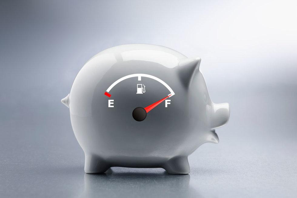 Conoce las 10 formas de ahorrar combustible | El Imparcial de Oaxaca