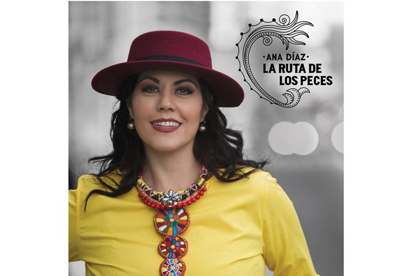 Menos visible la labor de compositoras en Oaxaca