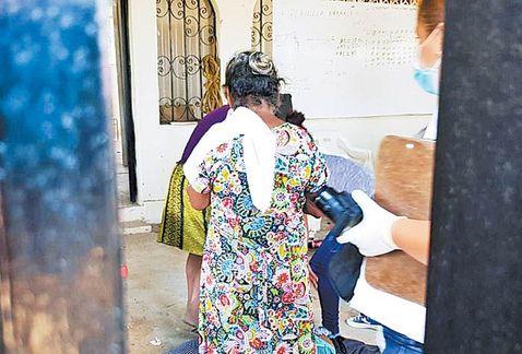Enfrentamientos en BCS dejan 7 sicarios muertos | El Imparcial de Oaxaca