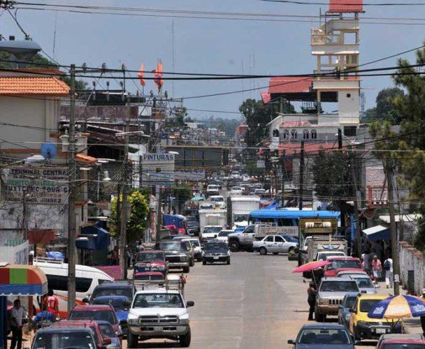 Habrán 20 bicipatrullas  en la ciudad de Tuxtepec