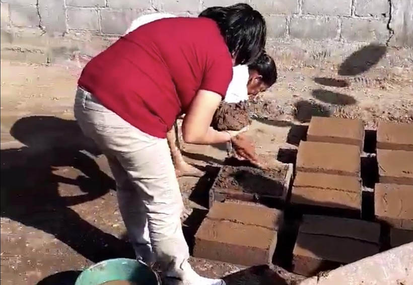 Inician proyecto YoóBéñe