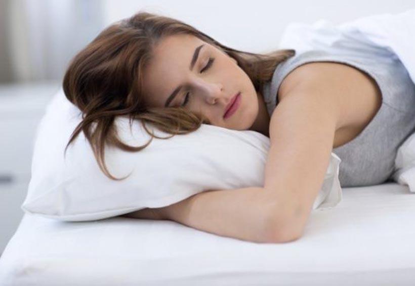 Por cada media hora que no duermes, aumentas de peso | El Imparcial de Oaxaca