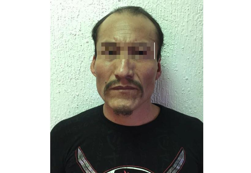 Capturan a sospechoso de secuestrar y asesinar a un niño en Miahuatlán | El Imparcial de Oaxaca