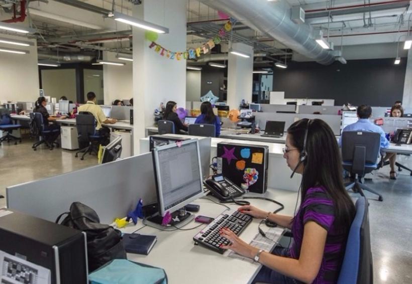 Creación de empleo formal vive su mejor año desde 1996 | El Imparcial de Oaxaca
