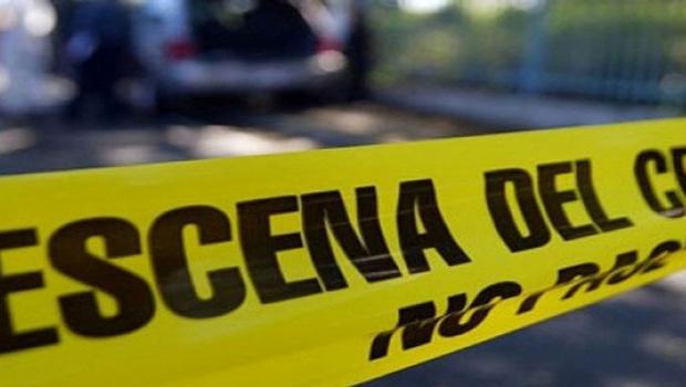 Hallan cuerpos de cinco ejecutados | El Imparcial de Oaxaca