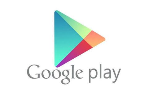 Google eliminó 22 apps maliciosas de la Play Store | El Imparcial de Oaxaca