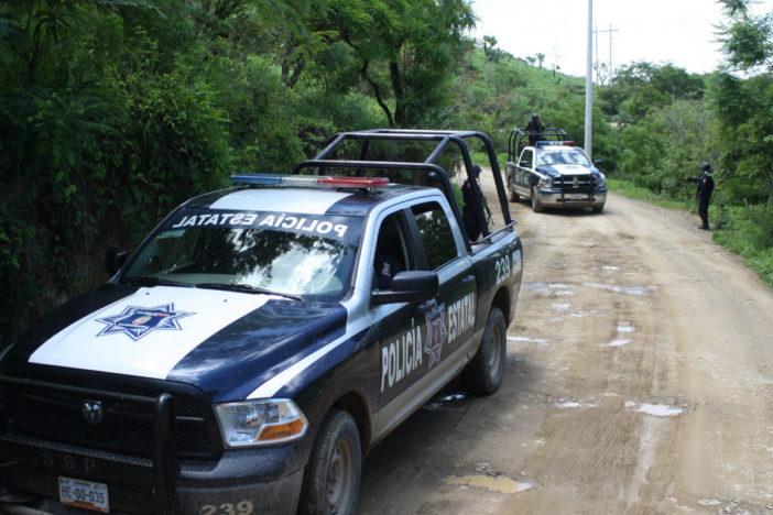 Enfrentamiento entre grupo armado y comunitarios en Guerrero deja como saldo 11 muertos | El Imparcial de Oaxaca