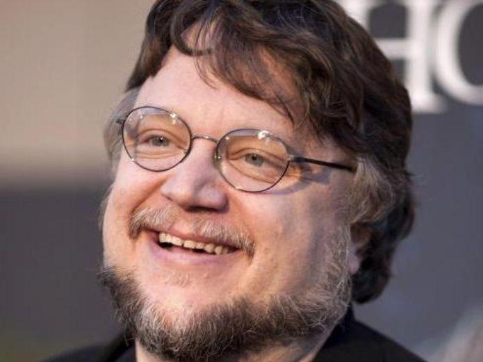 Del Toro supera a la leyenda de Hollywood Steven Spielberg | El Imparcial de Oaxaca