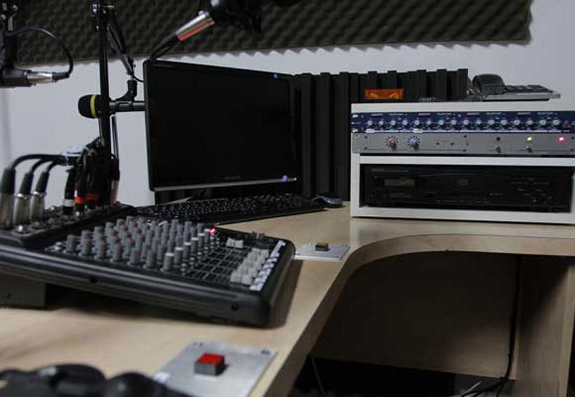 INE aprueba pautas en radio y TV para periodo de intercampañas | El Imparcial de Oaxaca