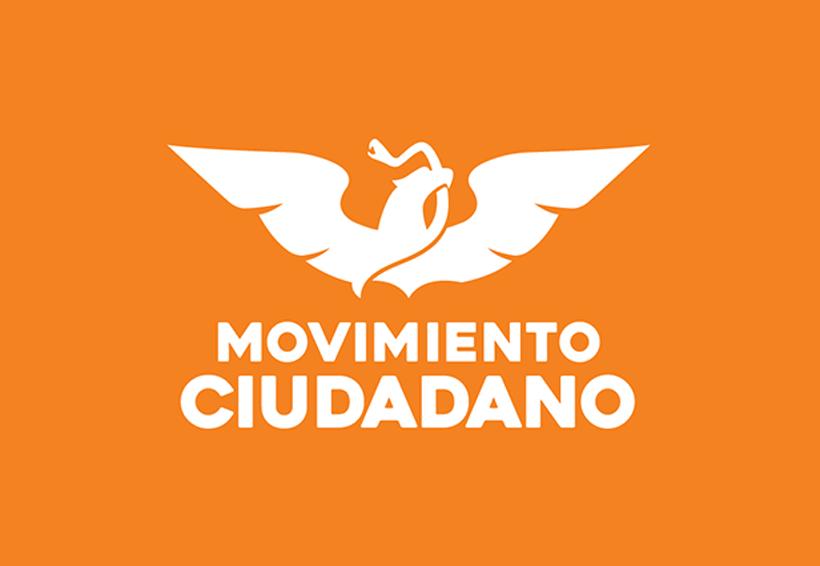 INE rechaza medidas contra spot de Movimiento Ciudadano | El Imparcial de Oaxaca