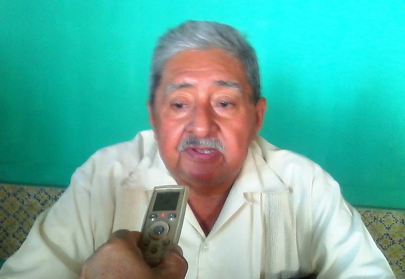 El ingenio López Mateos trabaja pocas horas | El Imparcial de Oaxaca