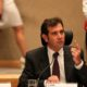 Lorenzo Córdova llama a consejeros a actuar sin dados cargados