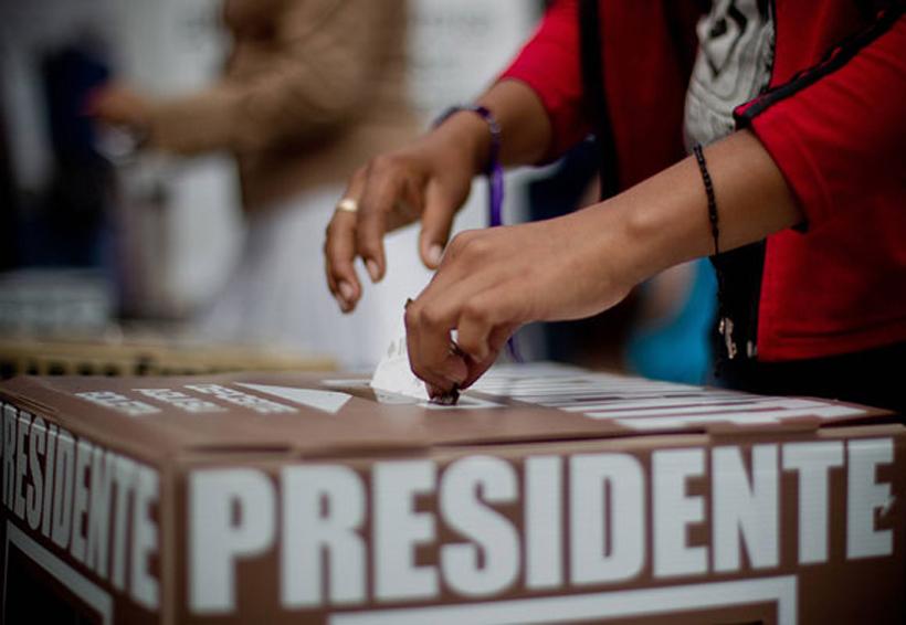 INE aprueba monto de financiamiento privado para partidos | El Imparcial de Oaxaca