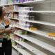 Crisis ocasiona que más de 400 mil venezolanos vivan en Colombia de manera irregular