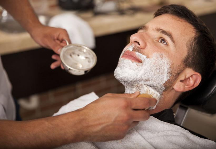 ¿Espuma o gel para afeitar? | El Imparcial de Oaxaca