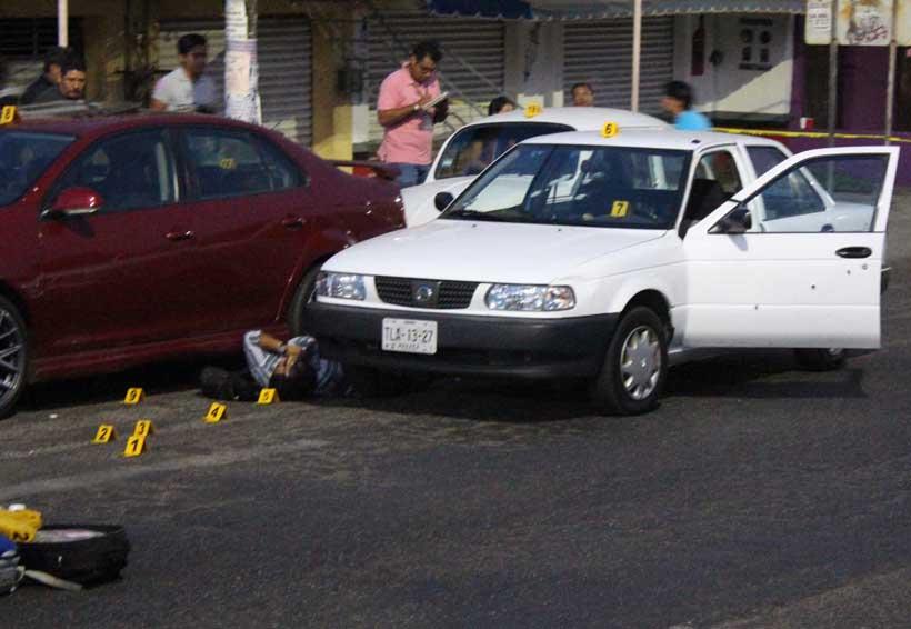 Le achacan dos homicidios a El Junior, presunto operador del Cártel del Golfo en Oaxaca