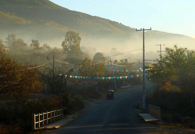 La pobreza devora a San Miguel Tilquiápam, Oaxaca | El Imparcial de Oaxaca