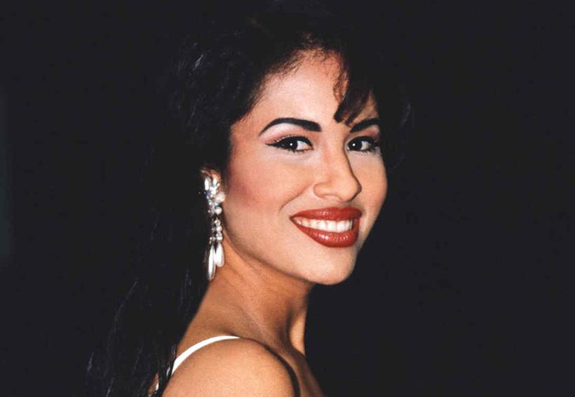 Selena Quintanilla inspira programa de televisión | El Imparcial de Oaxaca