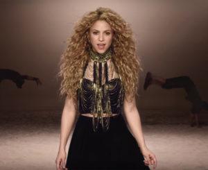 Shakira podría ir a la cárcel por evasión fiscal