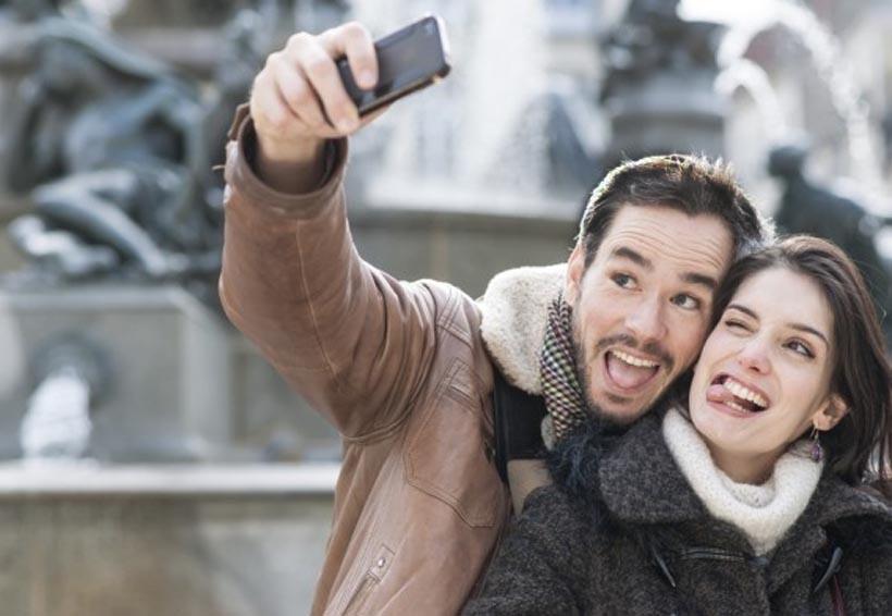 Selfies dañan las relaciones de pareja | El Imparcial de Oaxaca