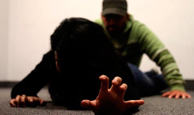 Mujer es violada luego de citarse con un hombre que conoció vía WhatssApp | El Imparcial de Oaxaca